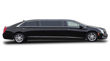 Limos for Sale: Krystal Limousines, Limousine for Sale, Limo